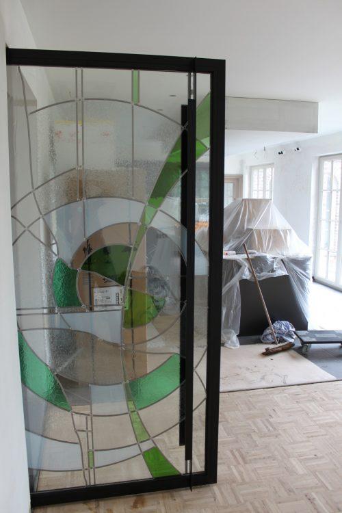 johndierickx-artglas-binnendeur-2