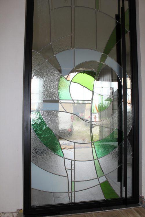 johndierickx-artglas-binnendeur