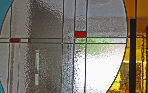 johndierickx-artglas-glasinlood-glasramen