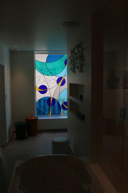 johndierickx-artglas-glasraam
