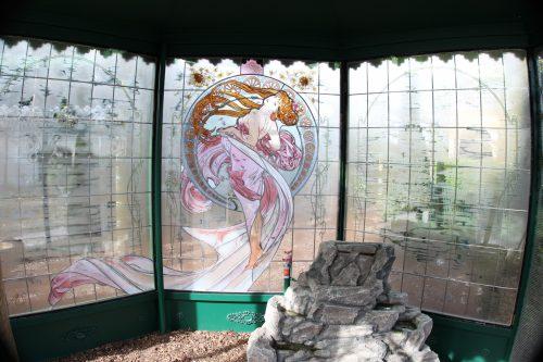 johndierickx-gebrandschilderd-artglas-3