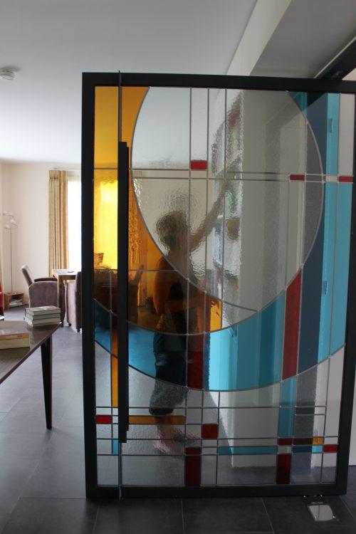 johndierickx-glasramen-artglas