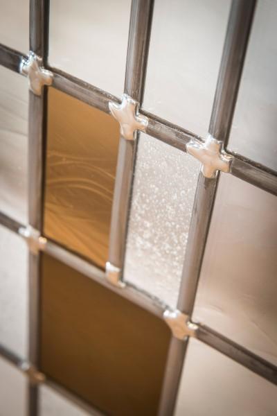popup-198-design-john-dierickx-studio-artglas-1