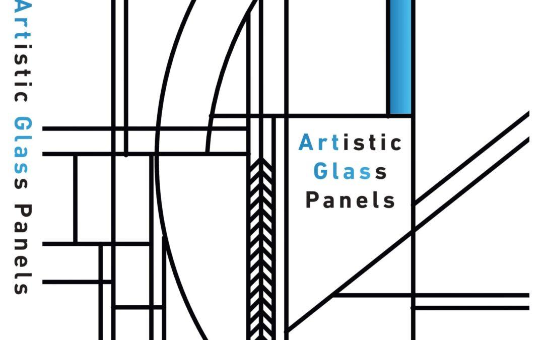 Premier livre pour Artglas