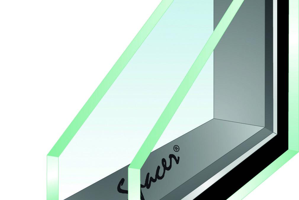 Artglas maakt razendsnelkleine series in dubbel glas